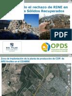 CSR 2017