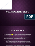 CHI SQUARE TEST.ppt