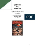 Juegos scout en español.pdf