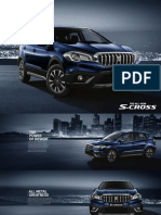The-All-New-S-Cross
