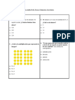 Guía de Estudio PAE
