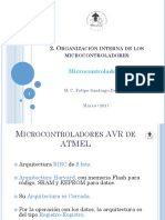 2_Organizacion_AVRs.pdf