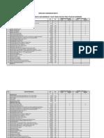 1767 lampiran rksxcvG.pdf