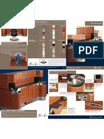 Executive BrochureLR