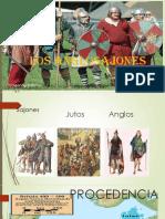 Los anglosajones.pptx