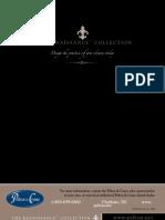 Hafele Catalogue Pdf