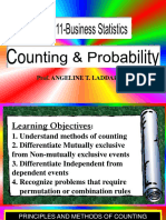1995_COUNTING+AND+PROBABILITY_2