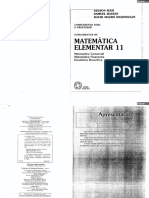 Fund.Mat.Elementar.Vol.11.Professor.pdf