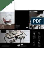 Midmark Asepsis Operatory
