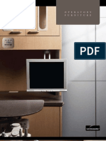 Mid_Artizan Operatory Furniture 9