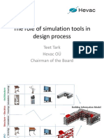 7._TARK_The_role_of_simulation_tools_in_design_process_2.pptx