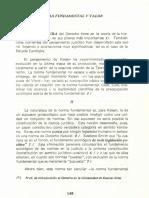 Dialnet-NormaFundamentalYValor-5460992 (1).pdf