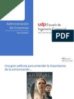 Clase 20 Adm de Empresas_vf.pptx