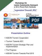9. Tourism Cooperation Towards AEC9!16!2014!13!56_52