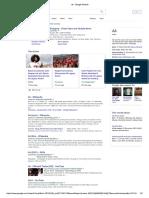 ali - Google Search.pdf