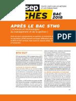 Fiche+après-bac+STMG_2017