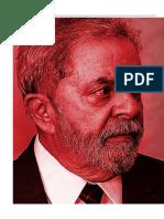 Delação Marcelo Odebrecht.pdf
