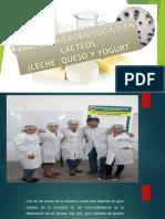 ANÁLISIS-MICROBIOLOGICO-EN-LÁCTEOS.pptx