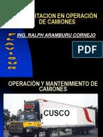 CAPACITACION-EN-OPERACION-DE-CAMIONES-ppt.ppt