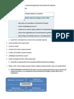 Documento de Apoyo Evidencias Guía 2