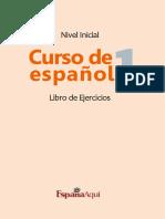 Curso de espaňol 1.pdf