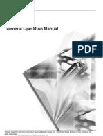 kyocera Manual.pdf