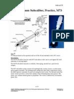 0010 Apx a Ordnance Descript Rockets