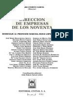 317144843-Ansoff-Estrategia.pdf
