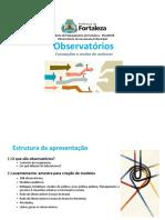2015 09 24 Apresentação Workshop (1)