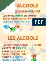 alcool2003 (8)