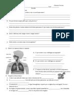 7447944-Respiracao-Exercicios.pdf