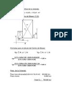Cálculo de la superficie de la vivienda.docx