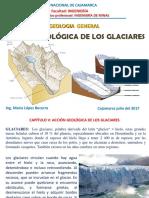CAP XIII ACCIÓN GEOLÓGICA DE GLACIARES.pdf