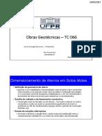 TC_066_Obras_Geotécnicas_-_Aula_2_2017.pdf