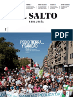 elsalto_andalucia_7.pdf