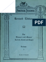 1918-The-Practical-Designer.pdf