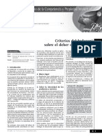 analisis de indecopi.pdf