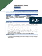 cta-u4-4grado-sesion02.pdf
