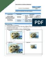 SESION CONGUENCIA.pdf