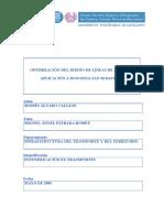 4-optimizacion-del-diseno-de-lineas-de-autobus-aplicacion-a-donostia-san-sebastian.pdf