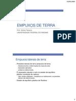 EmpuxoSlides.pdf
