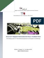 Actas do 3º Simpósio Internacional de Força e Condição Física 2013.pdf