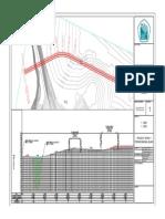 PLAN & PROFILE 1.pdf