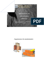 TC034_Argamassas_Parte_II_a.pdf