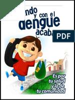 Prevencion Dengue