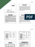 TRAUMA ABDOMEN.pdf