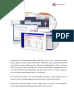 4-_formularios
