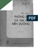 So Tay Phong Ho Va Gia Co Nen Duong-Ho Chat