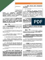 AFO AULA-2-MPE