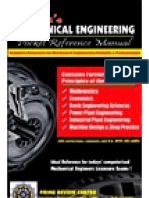 Prime's Mechanical Engineering Pocket Reference Manual.docx